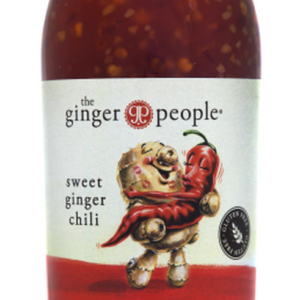 ginger_chilisauce